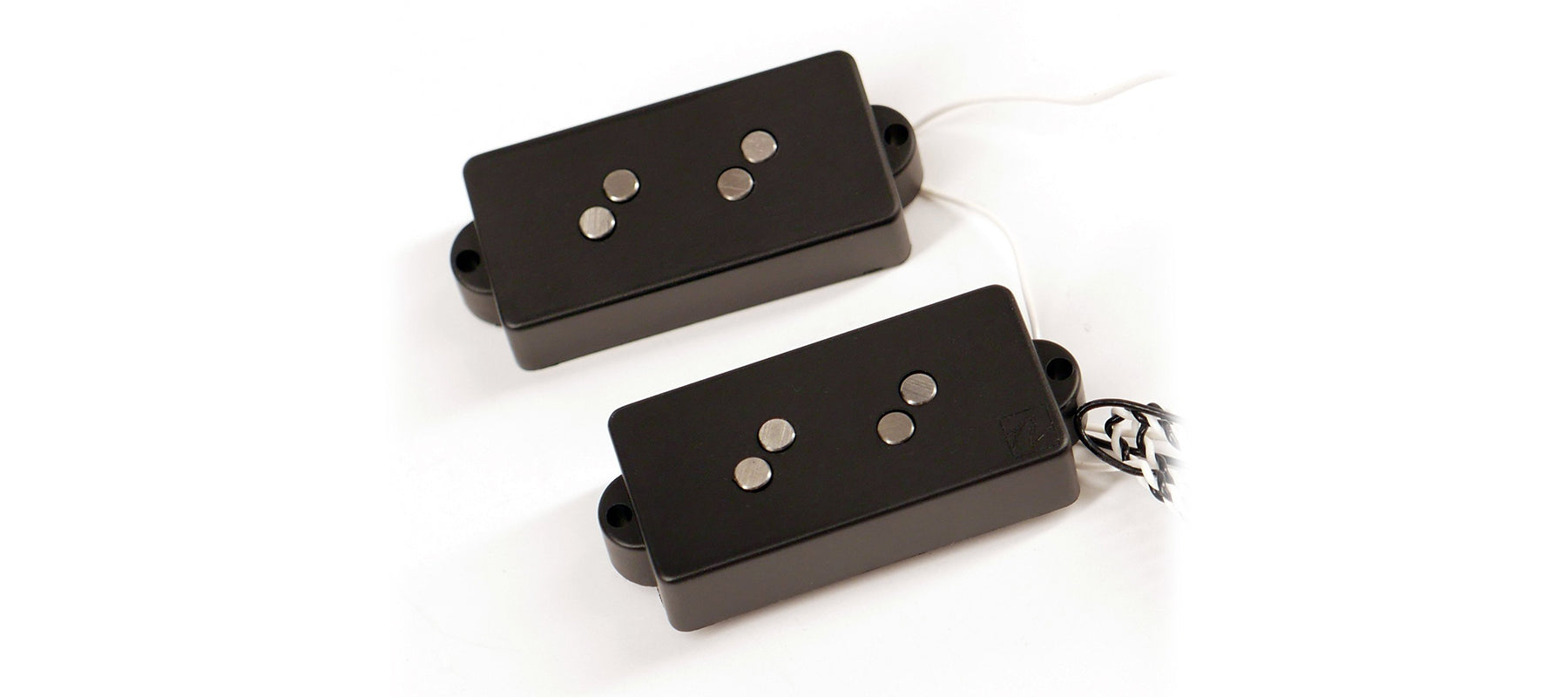 Nordstrand Pickups NP4a