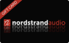 Nordstrand Audio Gift Card