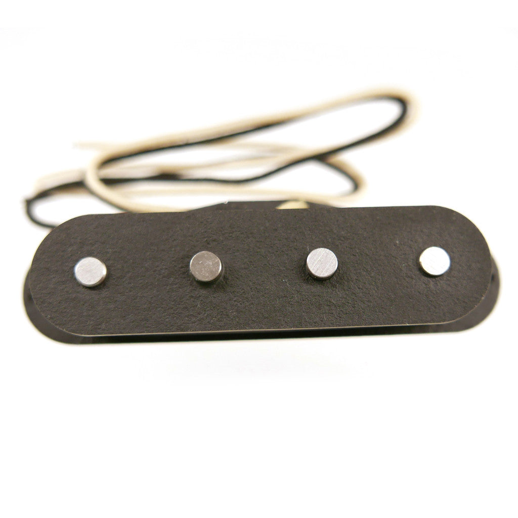 Nordstrand 4 String 51 Precision Bass Pickup 51P4S Front