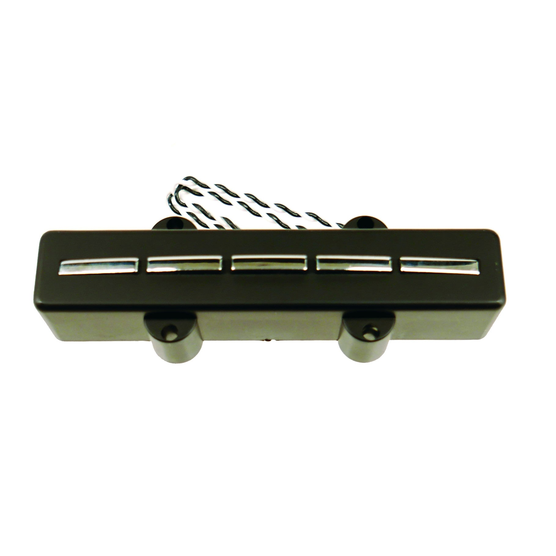 Nordstrand 5 String Jazz Bass Pickups Big J-Blade Front
