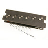 Nordstrand 6 String Soapbar Bass Pickups Big Single 6 No Cover