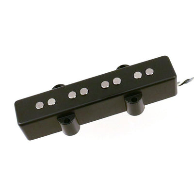 Nordstrand 4 String Jazz Bass Pickup NJ4SE Front