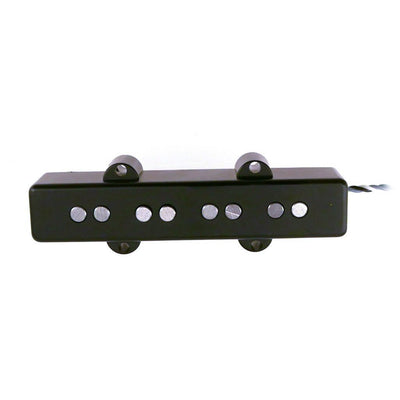 Nordstrand 4 String Jazz Bass Pickup NJ4SV Front