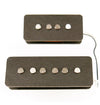 Nordstrand 5 String Precision Bass Pickup NP5F No Covers