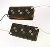 Nordstrand 5 String Precision Bass Pickups NP5V Back