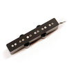 Nordstrand Pickups NJ6V Front Vintage Single Coil Jazz Bass