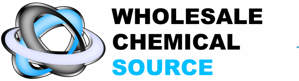 WHOLESALE CHEMICAL SOURCE