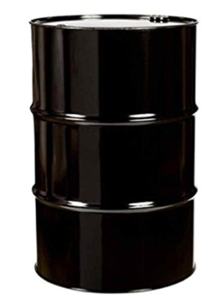 55 Gallon Drum - HYDROGEN PEROXIDE 35% SOLUTION TECHNICAL GRADE
