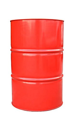 55 Gallon Drum ACETONE- Technical Grade