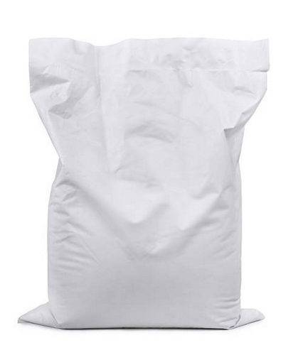 SODIUM CARBONATE DENSE SODA ASH