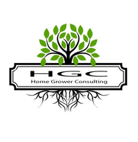 Home Grower Consulting