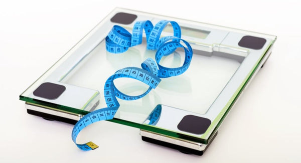 Weight Loss Management System for Both Super B and Super Lean