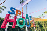 Splash House 2017 Lineup and Set Times