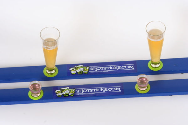 Shot Sticks Shotski Shot Ski