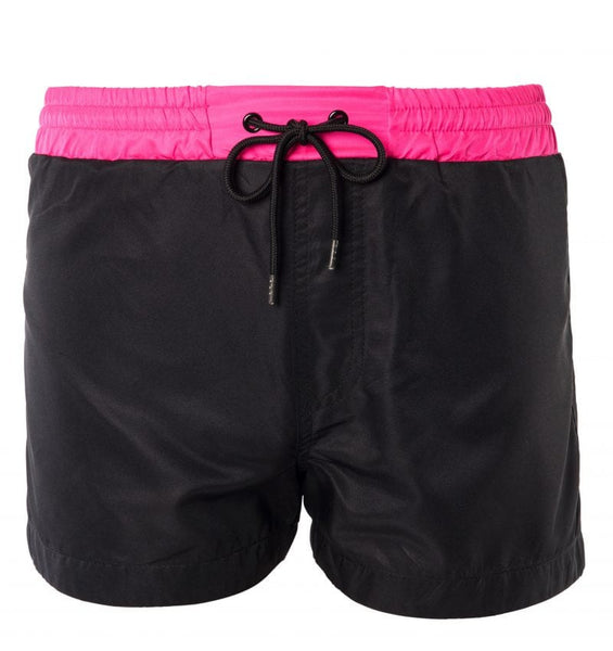 mens swim trunks boardshorts