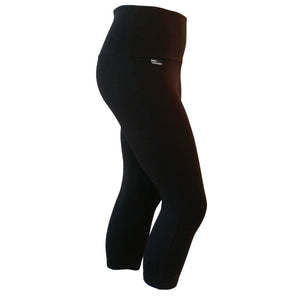 Black Compression