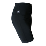 Load image into Gallery viewer, Skate Short, Black