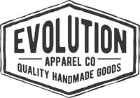 Evolution Apparel Co