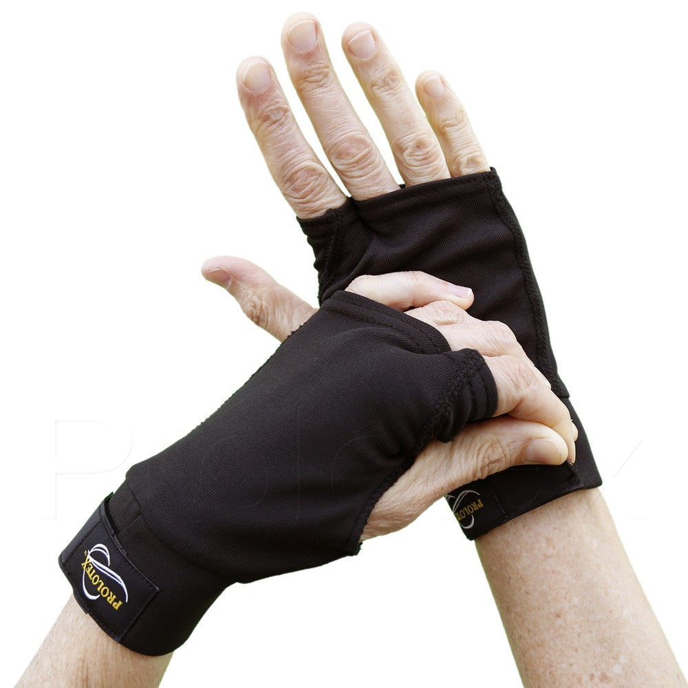 CARPAL TUNNEL FIR Gloves