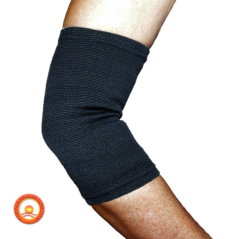 Best Far Infrared Pain Relieving Elbow Band - Bioceramic Pain Relief