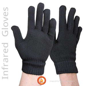 Where to buy Gloves for Raynaud's, Arthritis. Gloves for hand neuropathy pain relief