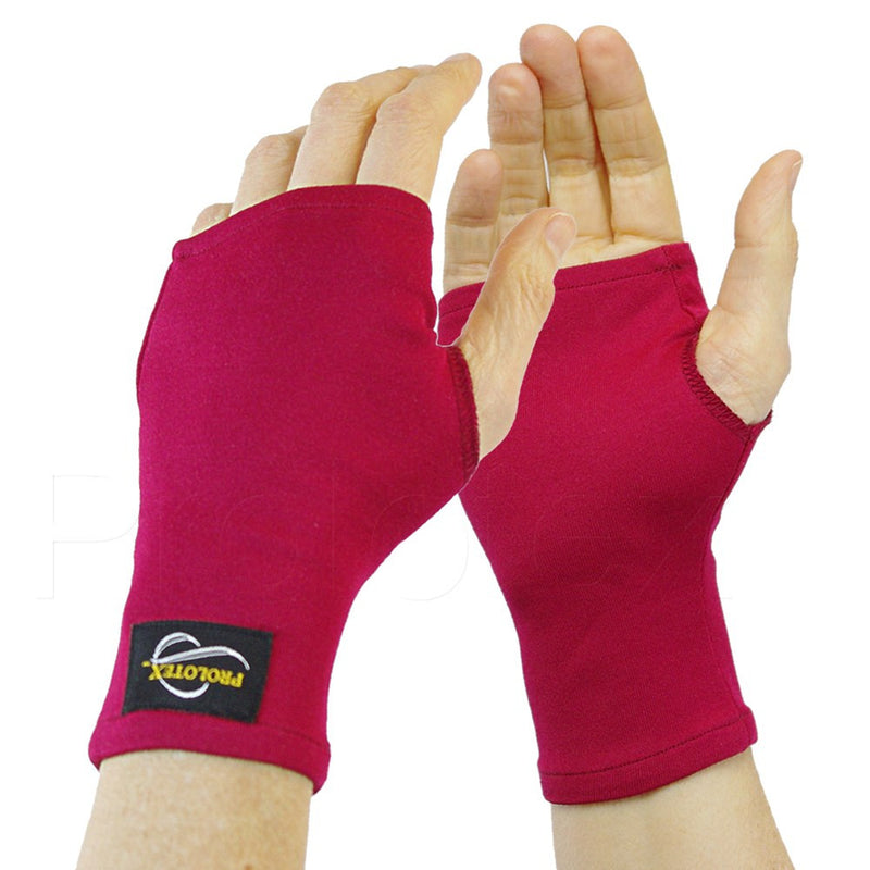Scarlett Far Infrared WRISTA GLOVES