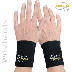 Bioceramic Wristbands for treating Ganglion Cysts