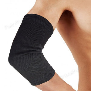 Bio-Ceramic SOOTHING FIT Elbow Bands