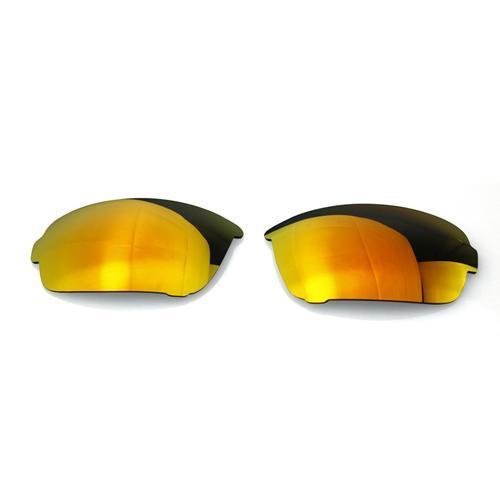 0e88ee1a7f7 Grizzly Fishing Grizzly Fishing Pro Sunglasses Kit (3 Lenses)