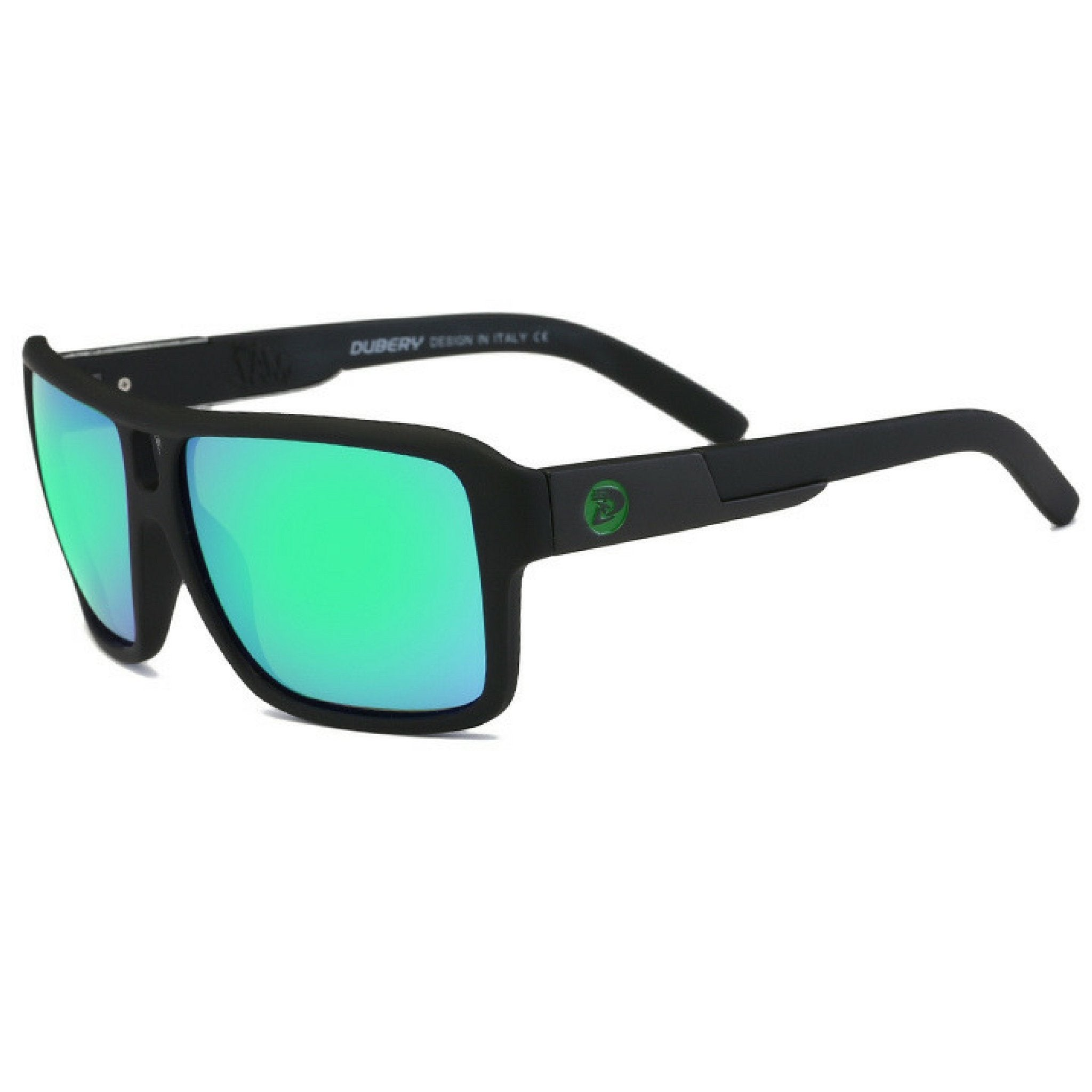 Grizzly Fishing Sunglasses Aqua Sea Seeker Fishing Sunglasses