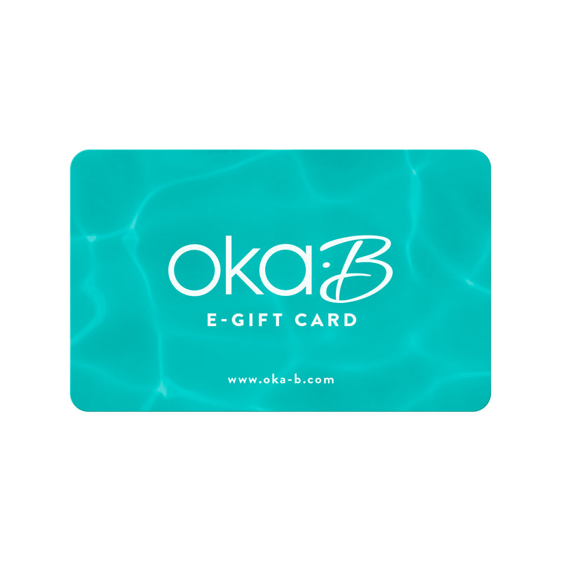 Oka-B Reusable Shopping Bag