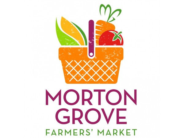 Morton Grove, <br>Saturdays 9:00-2:00