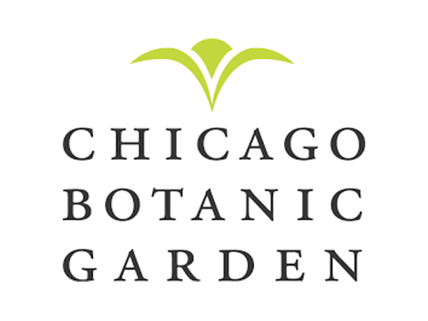 Chicago Botanic Garden, <br> Weekends 10:00-4:00