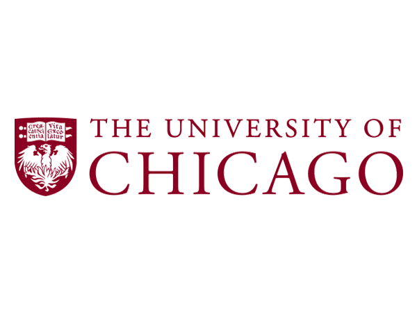 University of Chicago, Medicine - Farmers Market <br> Fridays 10:00 - 2:00