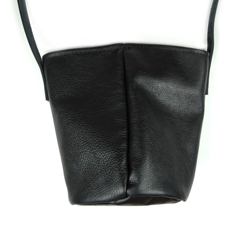 Beth Mini Bucket Bag Crossbody