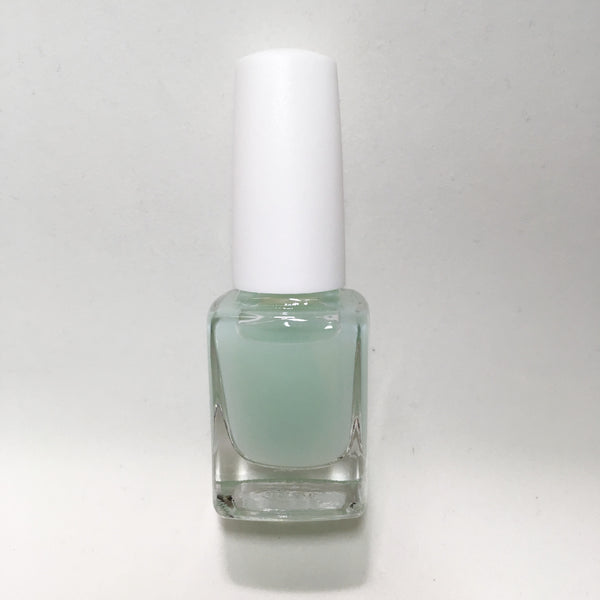 Vitamin E Base Coat
