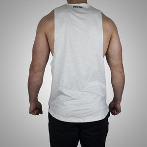 Cut Off Tank Mens