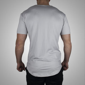 Lifestyle Tee Mens