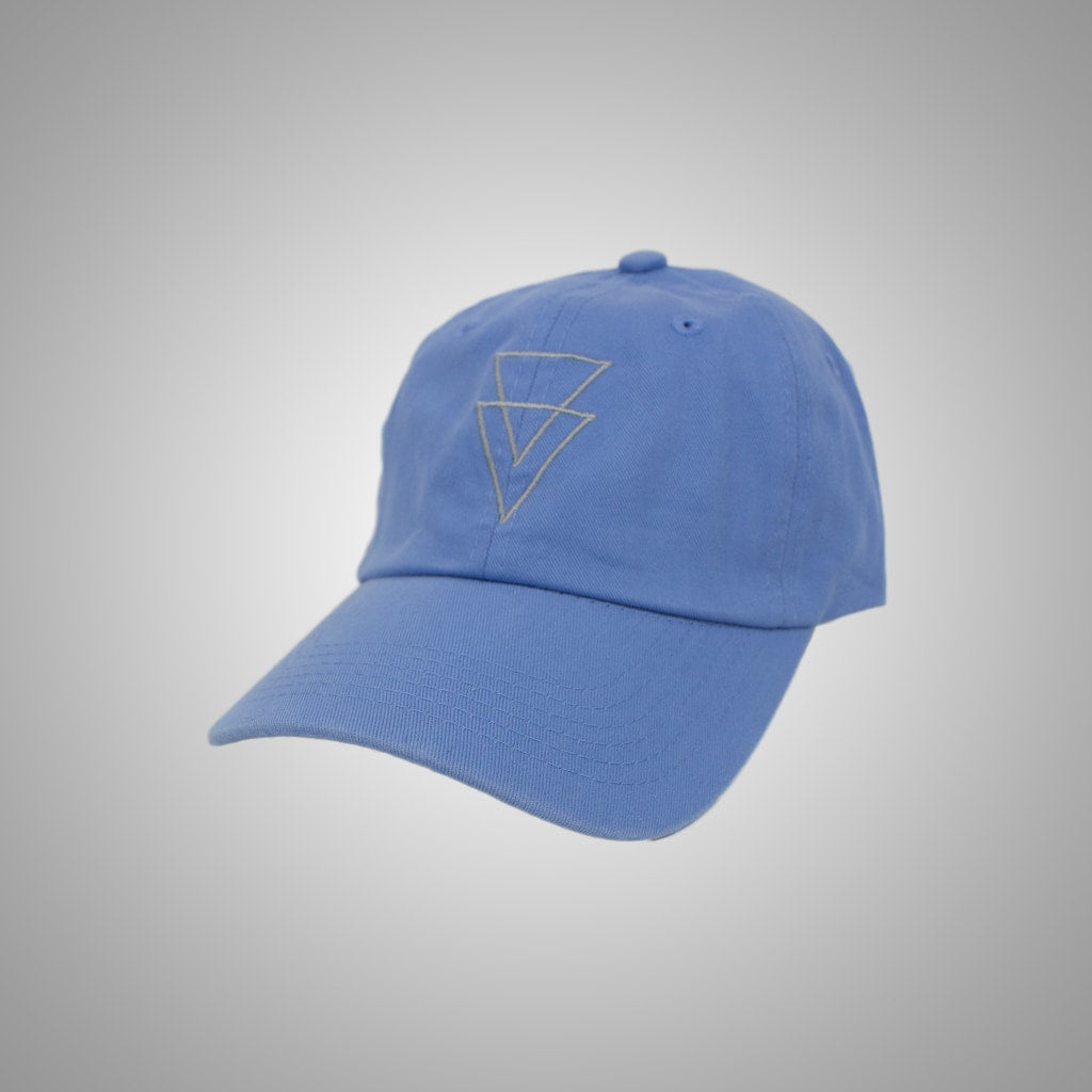 Motiv Dad Hat Hats