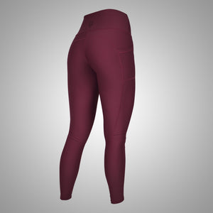 Motiv Leggings