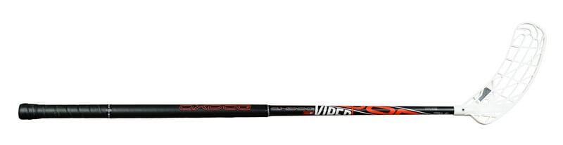 Viper Superlight BK 27 Oval MBC