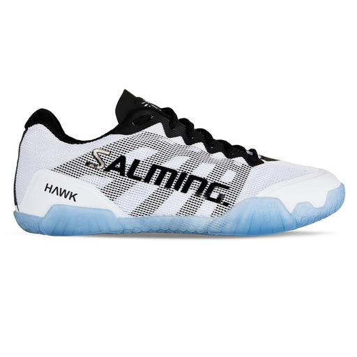 Salming Hawk Shoe Men White