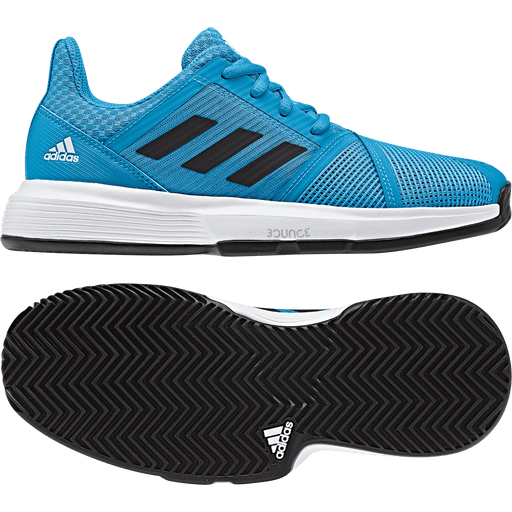 Adidas Match Court Jr Padel