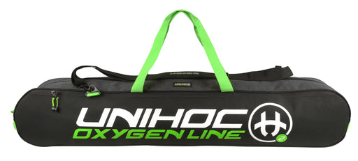 Toolbag Oxygen Line JR