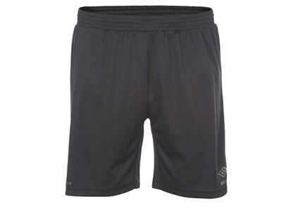 UMBRO Core Shorts