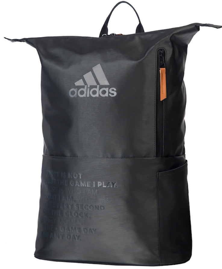 Adidas Backpack Multigame 2.0 Vintage