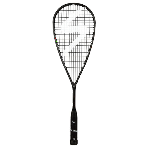 Cannone Feather Squashracket