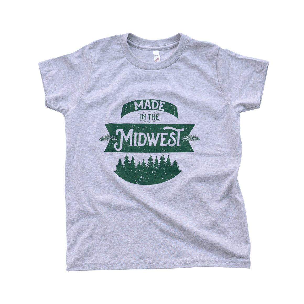 Made in the Midwest - Kids