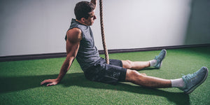 7 Muscle Recovery Tips to Reduce Muscle Soreness