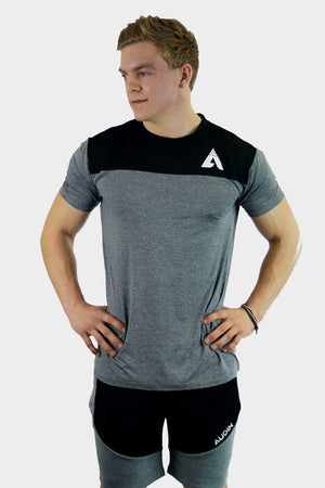 Athleisure T-Shirt